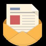 Kostenloser Newsletter Öffentlicher Dienst 2021:  Wir informieren Beamte und Angestellte!