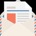 Newsletter: Nachrichten für Beamte und Angestellte