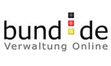 bundde_logo_160x95