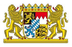 Bayerisches Staatsministerium der Finanzen, für Landesentwicklung und Heimat