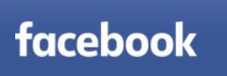 oeffentlicher-dienst-news.de auf facebook