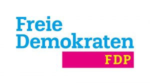 Copyright: FDP