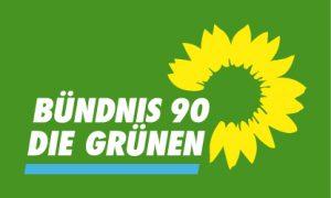 Copright: Die Grünen