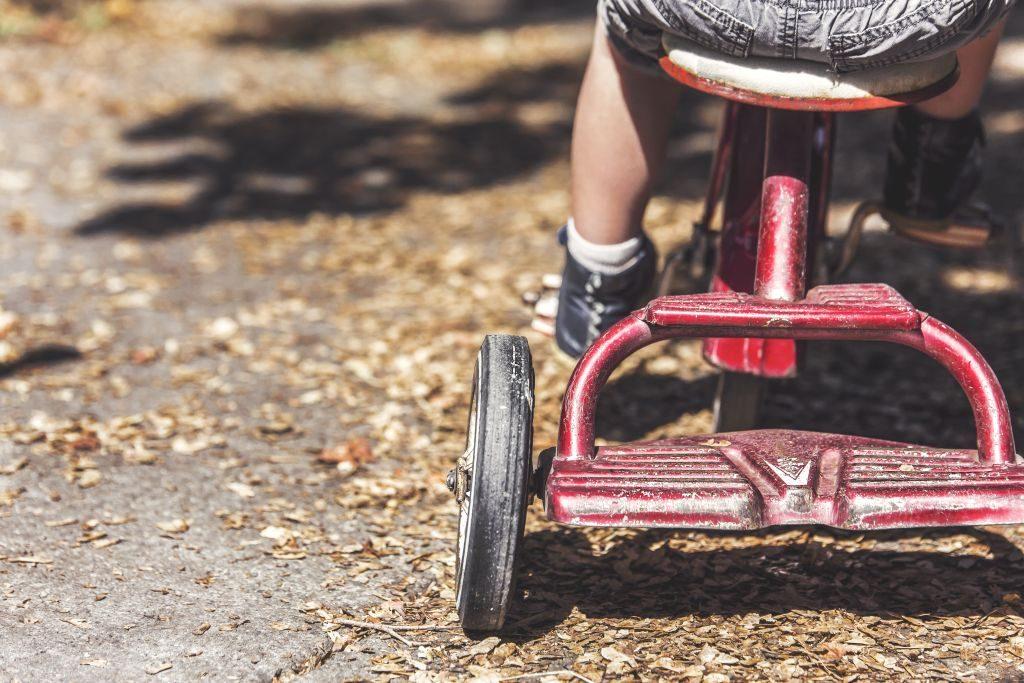 Beamte NRW: Anspruch auf familienbezogene Besoldung für ...