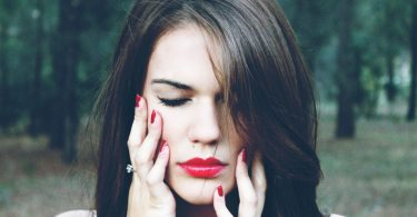 unsplash.com/Maria Victoria-Heredia Reyes