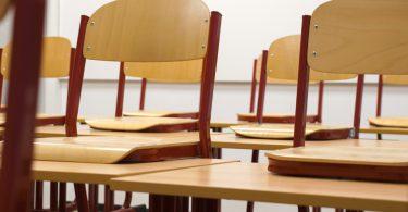 Schule Bildung Lehrer