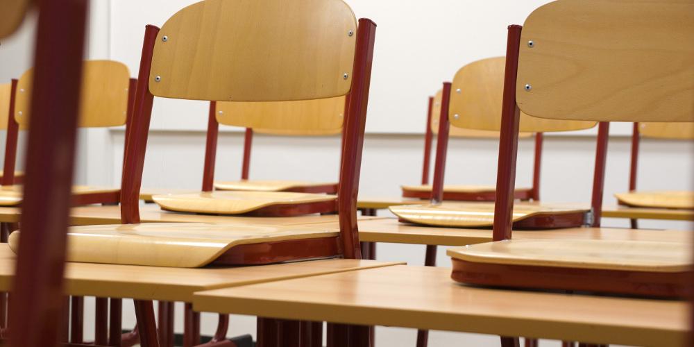 Schuljahr 2017/2018: Was auf Lehrer und Referendare zu kommt