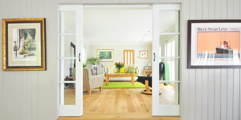 Hausratversicherung für Beamte und Angestellte
