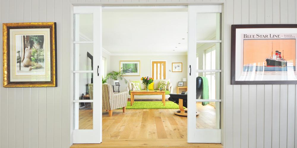 hausratversicherung tarife f r den ffentlichen dienst vergleichen. Black Bedroom Furniture Sets. Home Design Ideas