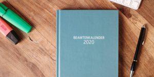 Tv Entgo Bund Rechner - The Letter Of Recomendation