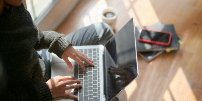 Stellenangebote: Jobbörsen für den öffentlichen Dienst