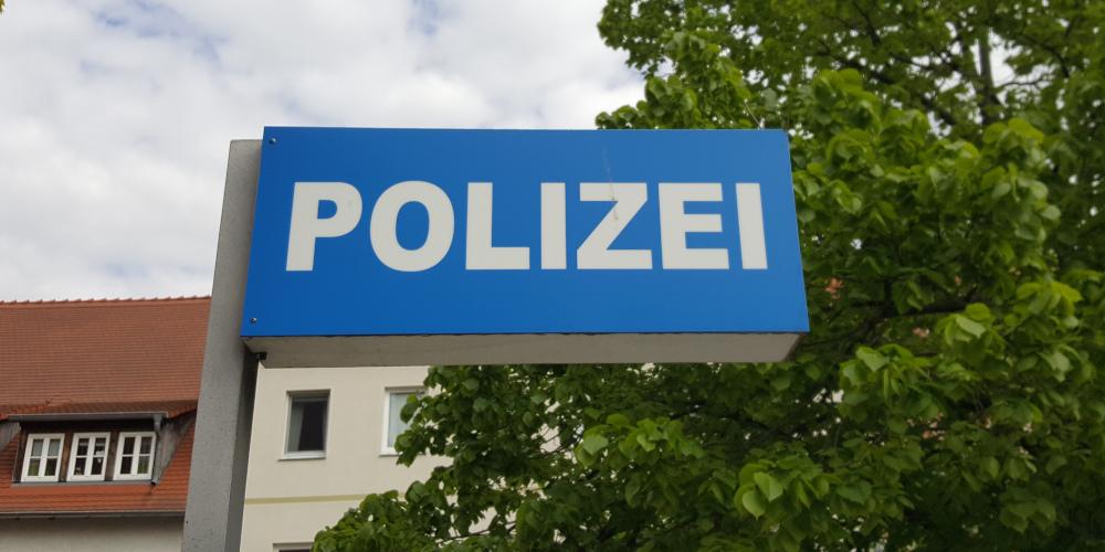 Polizei Nrw News