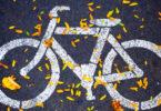 Fahrrad: Jobrad durch Leasing