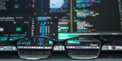 Digitalisierung öffentliche Verwaltung