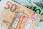Kredit und Geld für öffentlichen Dienst