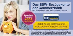 BSW Commerzbank