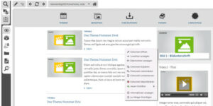 Government Site Builder GBS SEO